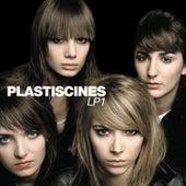 Lp1 by Plastiscines