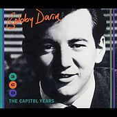 The Capitol Years de Bobby Darin