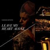 Leave My Heart Alone de Coleman Hawkins
