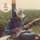 Bubba Jones by Tony Joe White