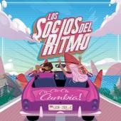 Cu-Cu-Cu Cumbia! by Los Socios Del Ritmo