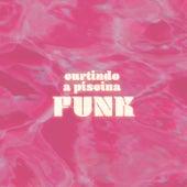 Curtindo a Piscina Funk de Various Artists