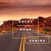 Rocky Road by Samira