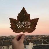 Balos, Bulgar (And Other Steps) fra Buffo's Wake