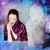 Aleyna by Salomé