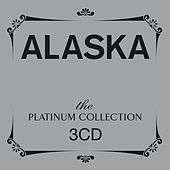 The Platinum Collection: Alaska by Various Artists