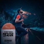 Prothom by Adarsh Ray