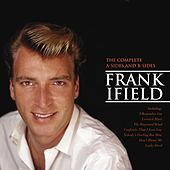 The Complete A Sides And B Sides von Frank Ifield
