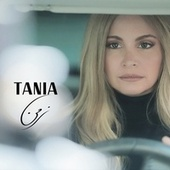 Zaman von Tania Kassis