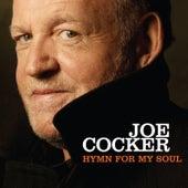 Hymn For My Soul de Joe Cocker