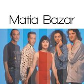 Matia Bazar: Solo Grandi Successi de Matia Bazar