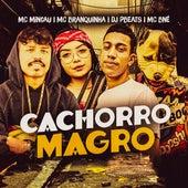 Cachorro Magro (feat. Mc Branquinha) by Mc Bné DJ PBeats