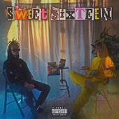 Sweet Sixteen by Spiky