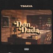 Don Dada fra Timaya