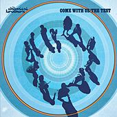 Come With Us/The Test de The Chemical Brothers