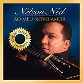 Eu Fui Feliz E Nao Sabia de Nelson Ned