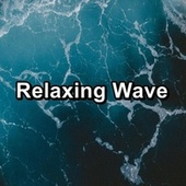 Relaxing Wave by Meditation (1)