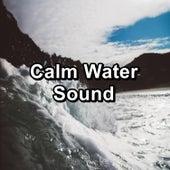 Calm Water Sound de massage