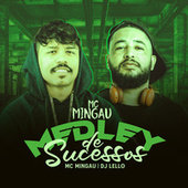 Medley de Sucessos Mc Mingau & Dl Lello by Dj Lello e Mc Mingau