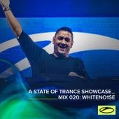 A State Of Trance Showcase - Mix 020: WHITENO1SE de Whiteno1se