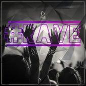 Rave, Vol. 32 de Various Artists