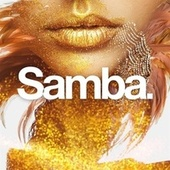 Samba von Various Artists