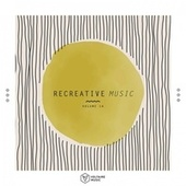 Re:Creative Music, Vol. 14 by Various Artists