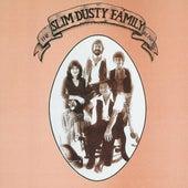 The Slim Dusty Family Album van The Slim Dusty Family