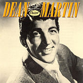 The Capitol Years van Dean Martin