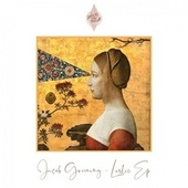 Leslie EP by Jacob Groening