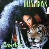 Eaten Alive de Diana Ross