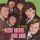 Best Of The Nitty Gritty Dirt Band de Nitty Gritty Dirt Band