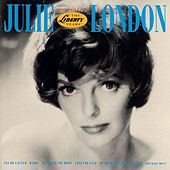 The Liberty Years by Julie London