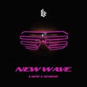 New Wave von Loco Escrito