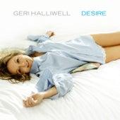 Desire van Geri Halliwell