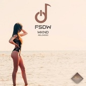 Wknd (Reloaded) de Fsdw