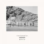 Gravity de Trentemøller
