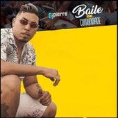 Baile de Comunidade (feat. Mc Larissa) by LV no Beat