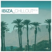 Ibiza Chillout #14 de Various Artists