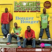Bouger Bouger by Magic System