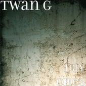 Day Ones de Twang