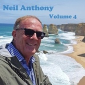 Neil Anthony, Vol. 4 by Neil Anthony