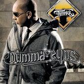 Numma Eyns von DJ Tomekk