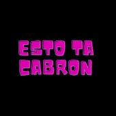 Esto Ta Cabron (feat. Locura Mix) de Lautaro DDJ