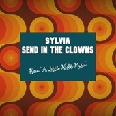 Send in the Clowns (From 'A Little Night Music') by Sylvia