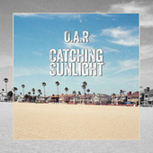 Catching Sunlight by O.A.R.