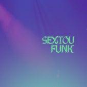 Sextou Funk de Various Artists