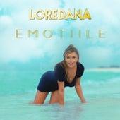 Emoțiile von Loredana