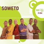 Nova Bis by Soweto