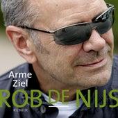 Arme Ziel de Rob De Nijs